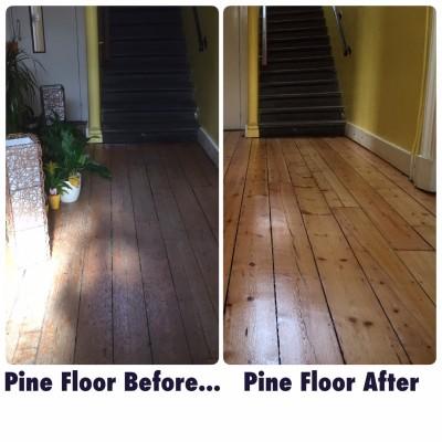 floor-sanding-newbury