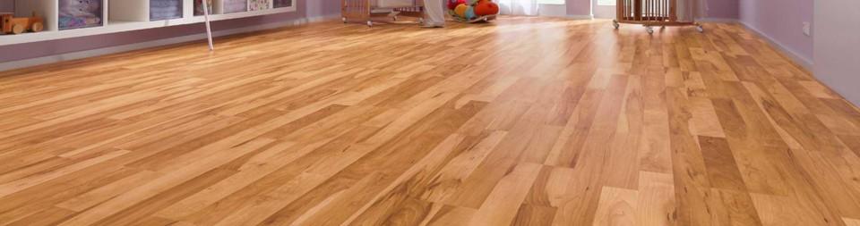 floor sanding newbury